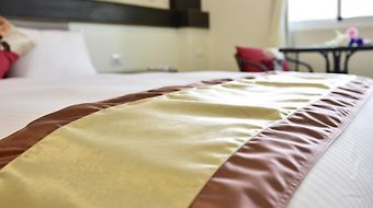 Mang Guest House photos Room