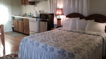 Fir Grove Motel photos Room
