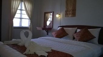 Kounsavan Guest House photos Room
