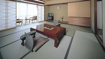 Nishiura Grand Hotel Kikkei photos Room