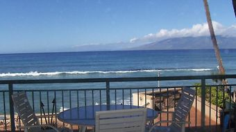 Makani Sands - 1 Bedroom Condo #102 photos Room
