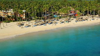 Sunscape Bavaro Beach Punta Cana photos Room