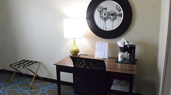Super 8 San Antonio/Alamodome Area photos Room