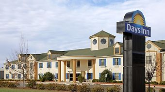 Days Inn Shallotte photos Exterior Hotel information
