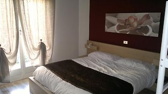 Enrica photos Room Hotel information