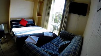 Sugarbush Lodge And Apartments photos Room Hotel information