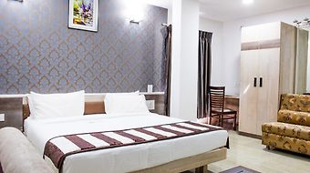 Smriti Star Hotel photos Room