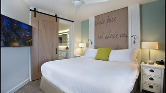Beach House Suites By Doncesar photos Exterior Hotel information