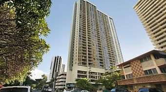 Aston Waikiki Sunset photos Exterior Hotel information