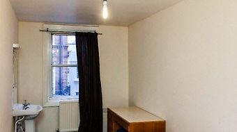 Barkston Rooms Earls Court photos Room Private Room