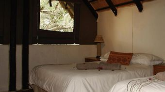 Hippo Pools Resort photos Room