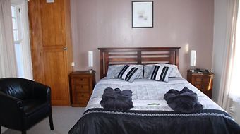 Rosie'S Bed And Breakfast photos Room