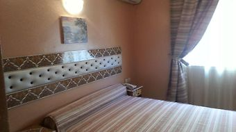 Hotel Abda photos Room