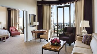 Beverly Wilshire, A Four Seasons Hotel photos Room