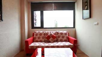 Home Stay photos Room