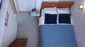 Allenby2 Bed And Breakfast photos Room