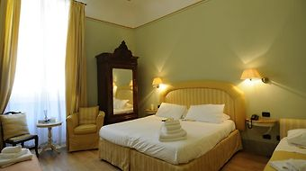 A Palazzo Busdraghi Hotel photos Room