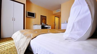 Asya Suites photos Room