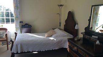 Lethamhill Bed And Breakfast photos Room