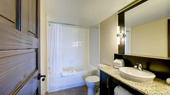 Mosaic Suites - Blue Mountain Resort photos Room
