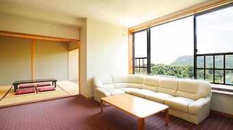 Ipponno Enpitsu Guest House photos Room