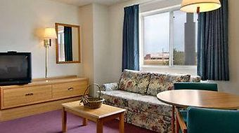 Days Inn Ogallala photos Room
