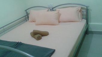 Checkmate Guest House photos Room