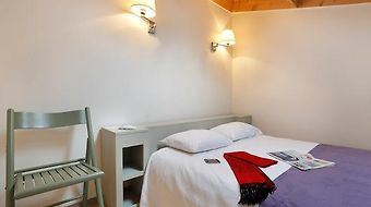 Resid Price Ouest Hotel photos Room