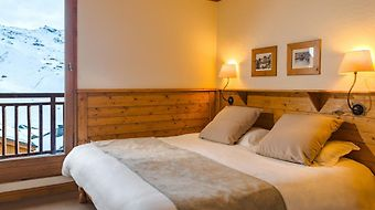 Chalet Altitude photos Exterior Hotel information