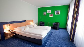 Hotel Hanseport Hamburg photos Room