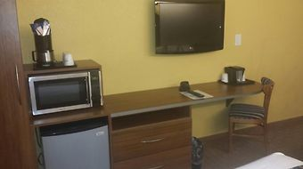 Microtel Inn And Suites By Wyndham Columbus photos Room