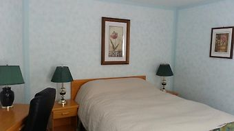 Best Western Heritage Inn photos Room