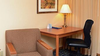 Best Western Country Inn - North photos Room