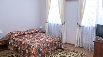 Levyi Bereg photos Room