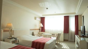 Sorak Park Hotel And Casino photos Room