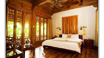 Long Beach Resort Phu Quoc photos Room