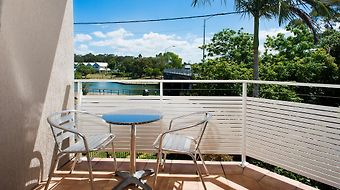 Noosa Sun Motel photos Room