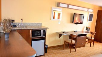 Pronghorn Inn And Suites photos Room