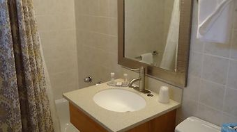 Howard Johnson Inn Moncton photos Room