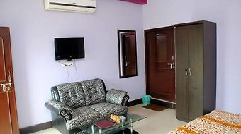 Hillview photos Room