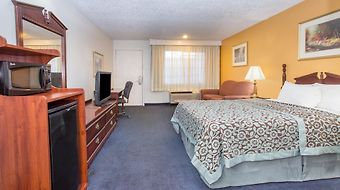 Days Inn Grand Junction photos Room