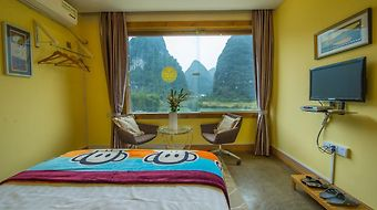 The Jade Mountain Hotel photos Room