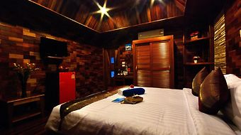 Sangswan Resort photos Room