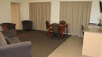 Best Western Pittsworth Motor Inn photos Room