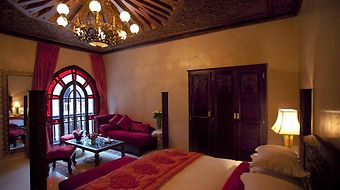 Palais Sheherazade photos Room Hotel information