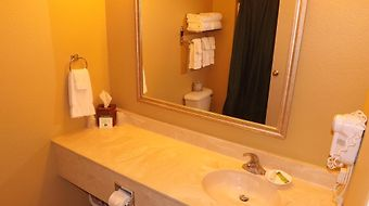 Grandstay Residential Suites Madison photos Room