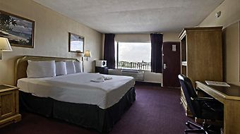 Econo Lodge West Atlantic City photos Room