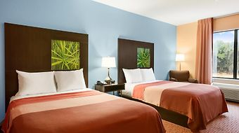 Super 8 Pennsville/Wilmington photos Room Hotel information