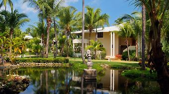 Paradisus Punta Cana Resort photos Room Photo album