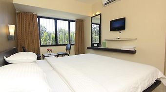 Hari International photos Room Hotel information